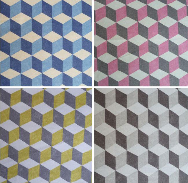 mosaico hidraulico  Pesquisa do Google  Tile  Jali