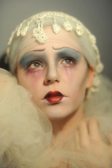Gorgeous#Eye Makeup