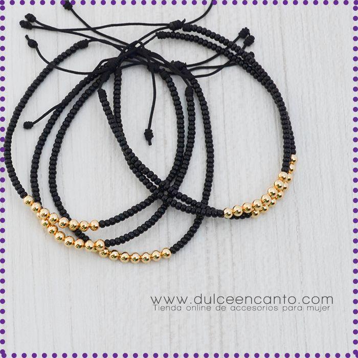 www.dulceecanto.com , Tienda online de accesorios para mujer accesorios aretes