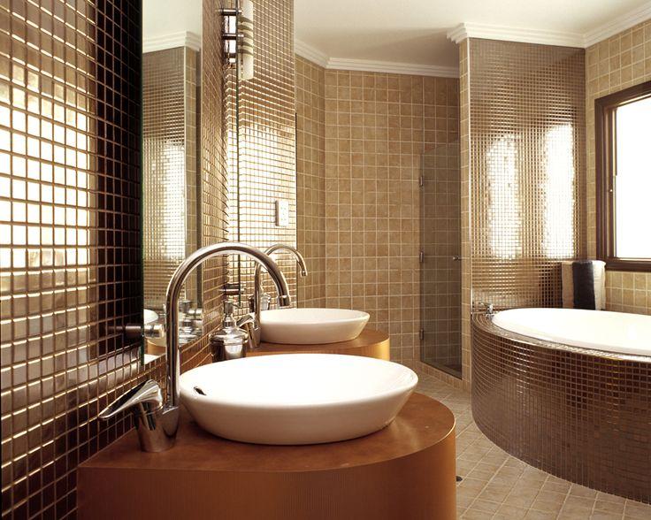 183 Best Bathroom Design Images On Pinterest | Small Bathroom Designs, Bathroom  Ideas And Tiny Bathrooms