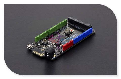 47.03$  Watch more here - http://aivl9.worlditems.win/all/product.php?id=32778205385 - DFRobot 100% Genuine Bluno Mega 2560 - A Bluetooth 4.0 Micro controller Board, ATmega2560 16MHZ Compatible with Arduino Modules