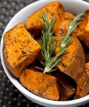 As the traditional kickoff to the holiday season, Thanksgiving can set the tone for a delicious, but healthy holiday. Yes that's right, Thanksgiving can be yummy and still have healthy dishes! Check out these easy swaps from the traditional to healthier choices…you won't miss anything. That is, besides excessive bloating and weight gain! Unhealthy Appetizer: …