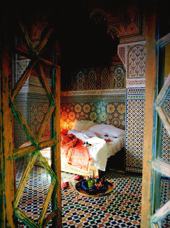 Share your trip photos with us on Morocco Newsline at http://www.morocconewsline.com