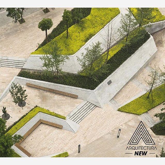 Modern Urban Landscape Architecture 26 best landscape architecture - bicycle dominance images on