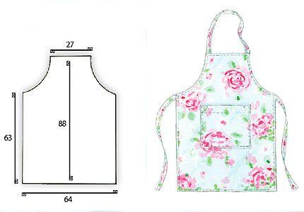 craft-sewing-pattern-apron-14042011