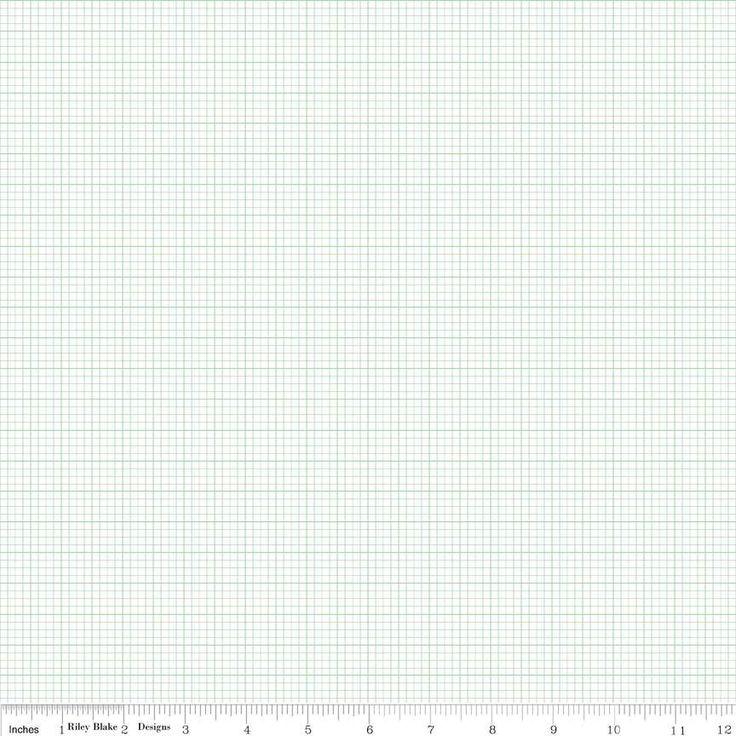 Best  Knitting Graph Paper Ideas On   Graph Paper Art