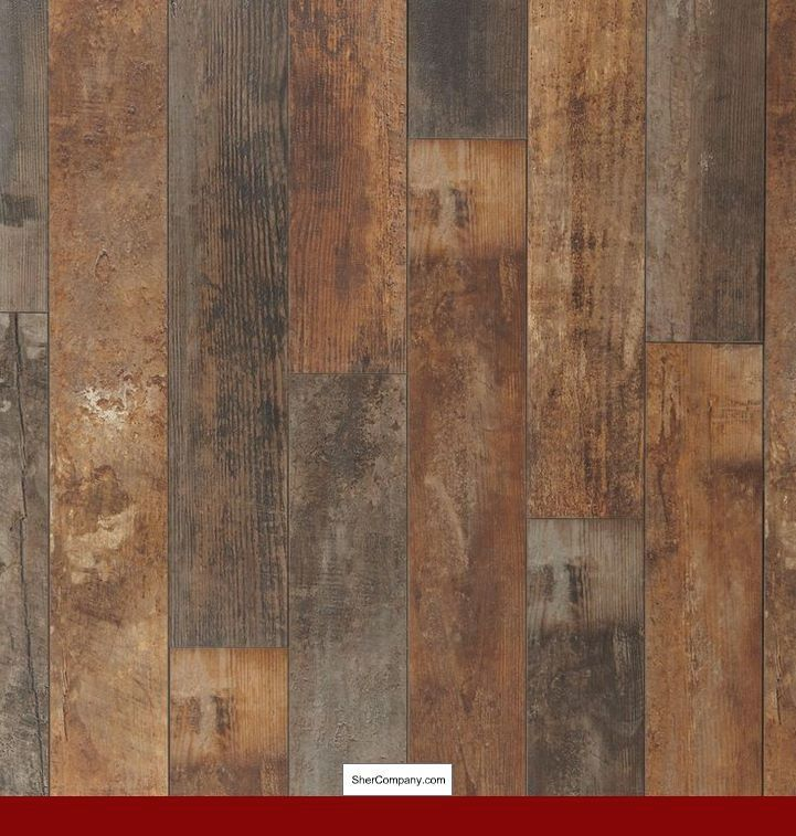 Wood Deck Floor Covering Ideas Laminate Flooring Pictures By Room And Pics Of Living Room Hardwood Floors Wood Floors Wide Plank Hardwood Floors Wood Laminate