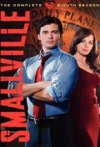 Smallville - Full Episodes (all 10 Seasons)