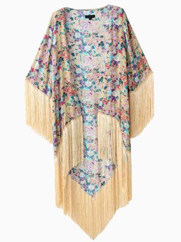 ΚΙΜΟΝΟ, ΤΟ ΤΡΕΝΤ ΤΟΥ ΚΑΛΟΚΑΙΡΙΟΥh ttp://fit-4-all.gr/blog/kimono-to-trent-toy-kalokairiou/