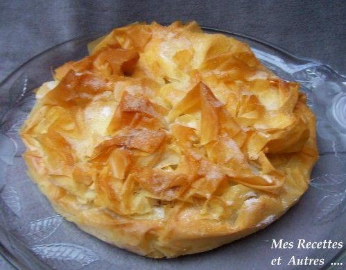 croustade-aux-pommes.jpg