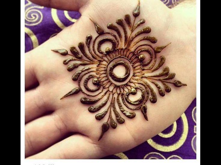 Mehndi Patterns Printable : Best mehindi images henna tattoos mehndi