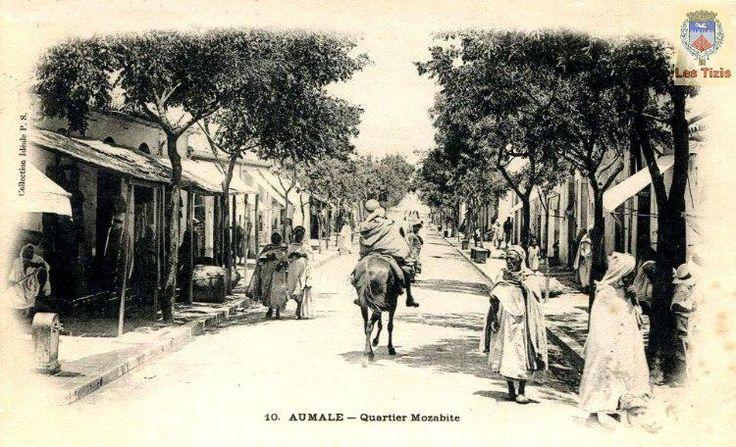 Aumale-Mozabites.JPG
