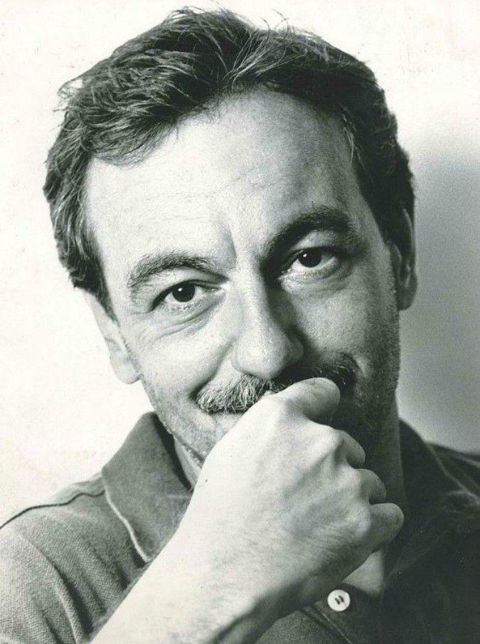 Luca De Filippo, morto l'attore e regista teatrale figlio di Eduardo: aveva 67 anni - Il Fatto Quotidiano