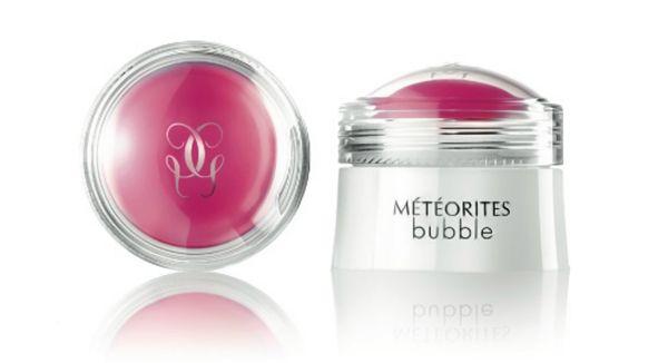 Blush « Météorites Bubble » de Guerlain