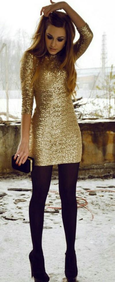 Style trends - This Week | Fashionfreax | Social Fashion Community for Apparel, Streetwear & Style | Blog