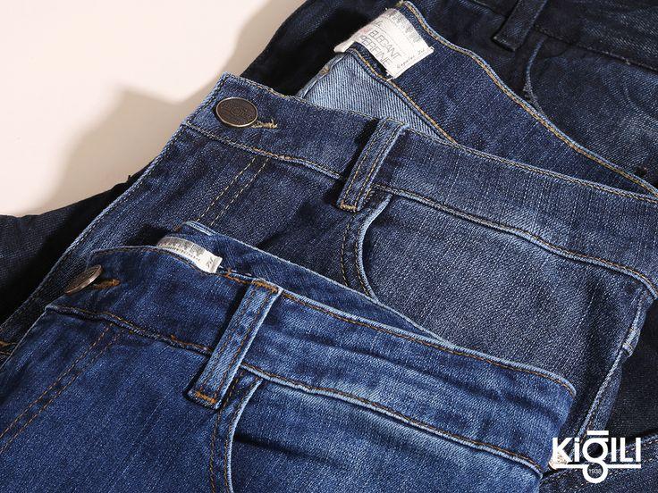kiğılı erkek pantolon ile ilgili görsel sonucu
