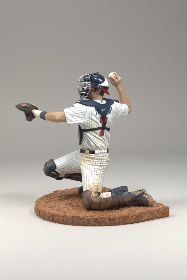 Best Sports Toys : Best sports mlb action figures images on pinterest