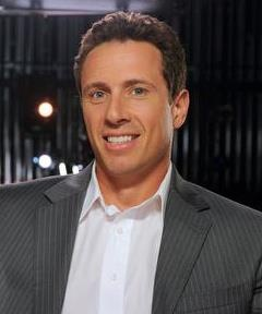 "Before he moved to CNN, Chris Cuomo was co-anchor of ""20/20,"" the Emmy Award-winning ABC Newsmagazine, and was also the Chief Law and Justice Correspondent for ABC News, covering legal and breaking news for the entire network.        Click through for his ABC News author page."