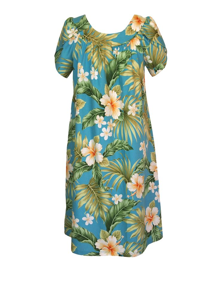 17 Best Images About Muumuu On Pinterest Hula Tropical