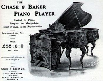 antique-piano-prices