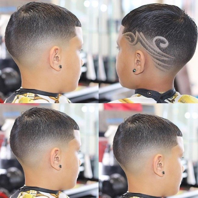 Top 100 Coiffures Enfants Coupe De Cheveux Homme Top 100 Hairstyles Boy Hairstyles Hair Styles