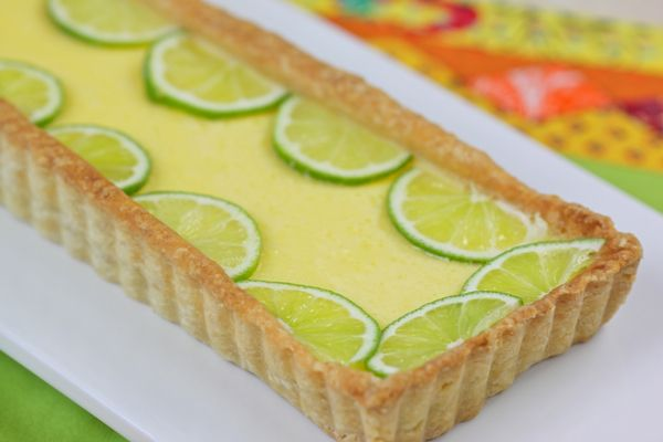 192 best images about Limes. Lime Recipes on Pinterest ...