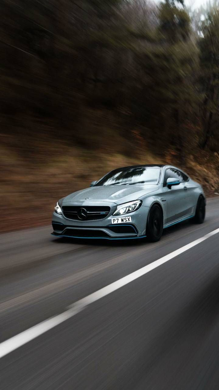 Download Mercedes Amg C63 Wallpaper By 6ur1x57 3b Free On Zedge Now Browse Millions Of Popular Amg Wallpapers And Ringtones On Mercedes Amg Mercedes Amg