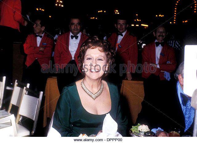 jean stapleton | Dec 29 2005 Jean Stapleton Stock Photos & Dec 29 2005 Jean Stapleton ...