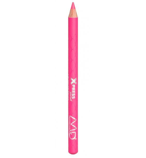 MD Μολύβι Χειλιών – Xpress Yourself