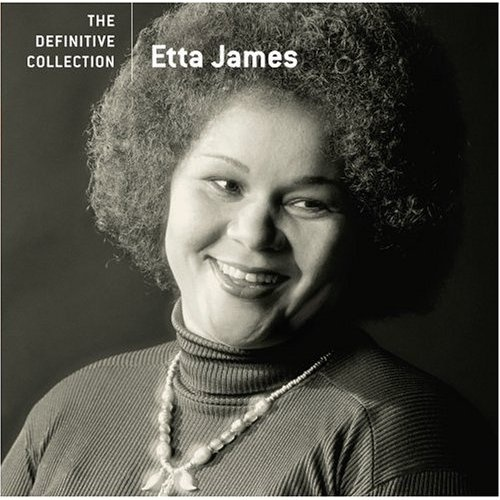 60 Best Etta James Images On Pinterest