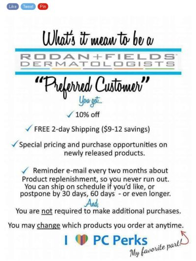 If you would like more information contact me at rhondalyn72@gmail.com or visit my website www.rhondalyn.myrandf.com