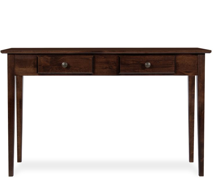 Amish Stores Online Images Beautifully Set Tables