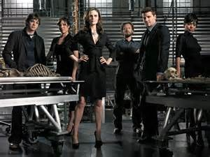 Yahoo! Image Search Results for bones tv series