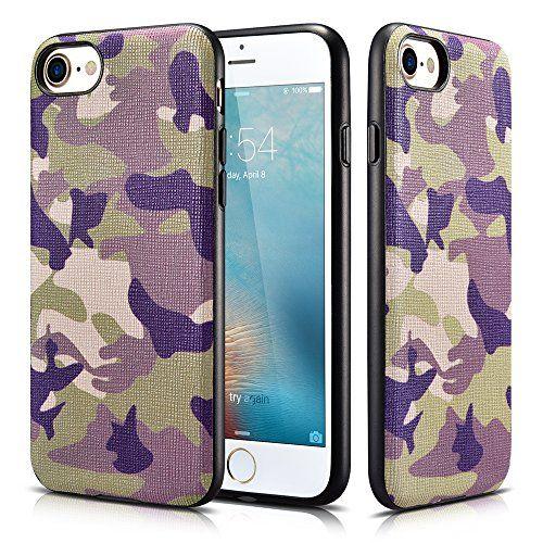 iPhone 7 Leather Case, Xoomz Genuine Leather Camouflage S... https://www.amazon.com/dp/B01LRMNRKY/ref=cm_sw_r_pi_dp_x_4BgDybZBZEJGQ