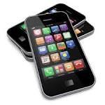 """Desgarga+gratis+los+mejores+iconos+de+telefonos.+Iconos+de+telefonos,+telefonos+bq,+teléfonos+chinos,+teléfonos+902+o+teléfonos+movistar+y+más+iconos"""""""