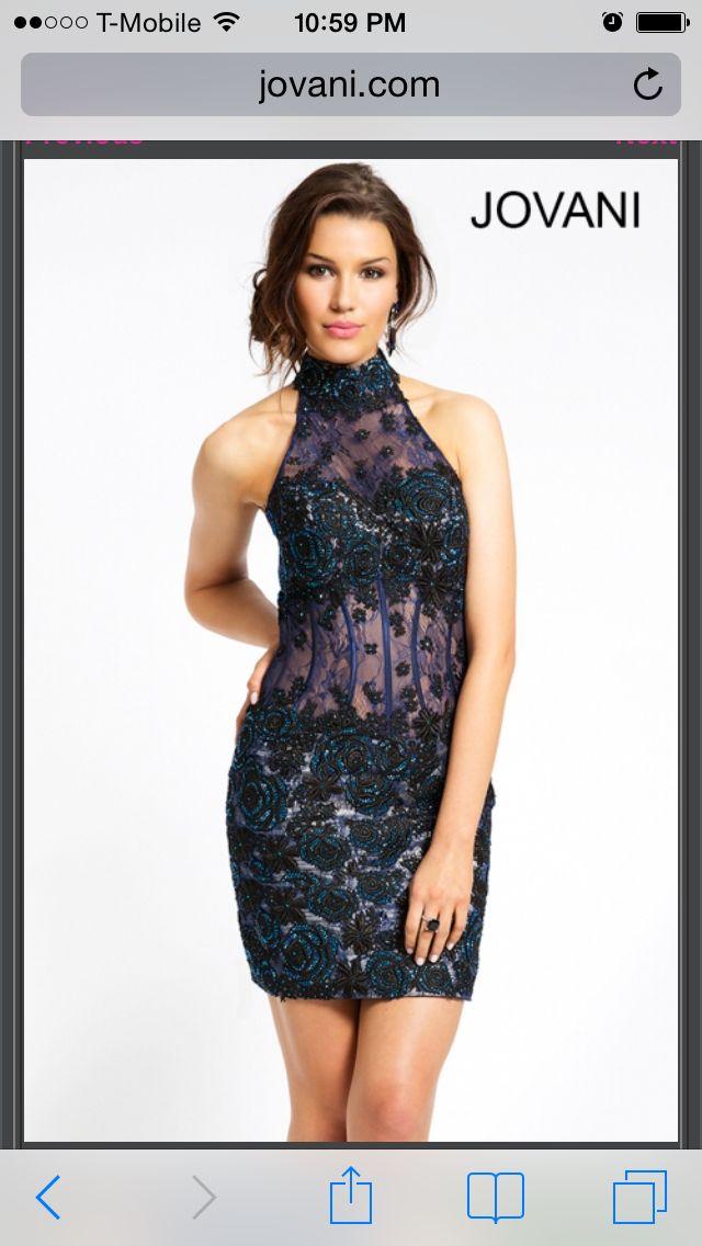 35 Best Jovani Prom 2015 Images On Pinterest Jovani Dresses
