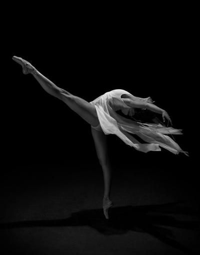 beautiful shot: Art Photography, Shadowd Series, Keiko Guest, Ballerinas, Fairies Dancers, Movement, Body Beautiful, Ballet, Guest Photography