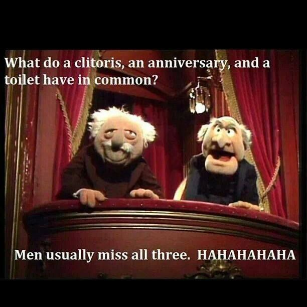 241 Best Muppet Greatness Images On Pinterest: 374 Best Humor Adults Only Images On Pinterest