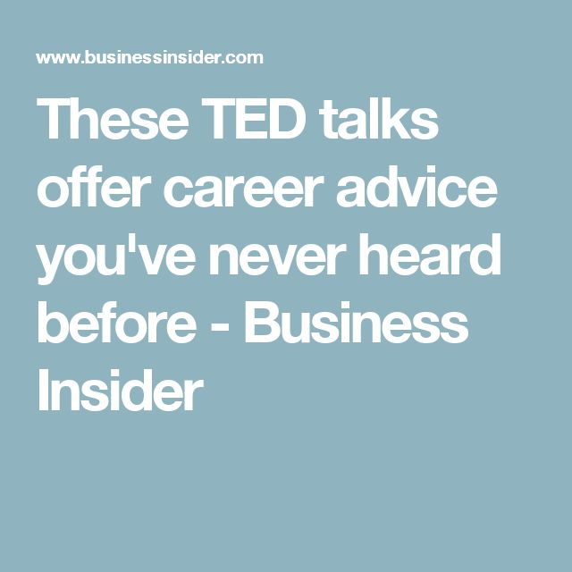 88 best Career Advice images on Pinterest Career advice, Job - unc optimal resume