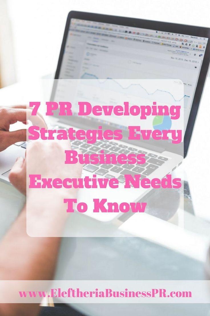 Branding strategiesbranding strategies digital marketingPR tipsPublic