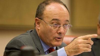 El Banco de España constata la precariedad en la creación de empleo