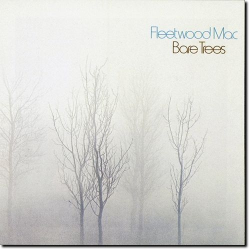 Music videos: Fleetwood Mac - Bare Trees (1972) [2017]
