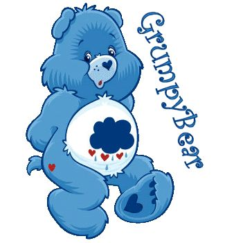 1000+ images about Care Bear Birthday on Pinterest ...