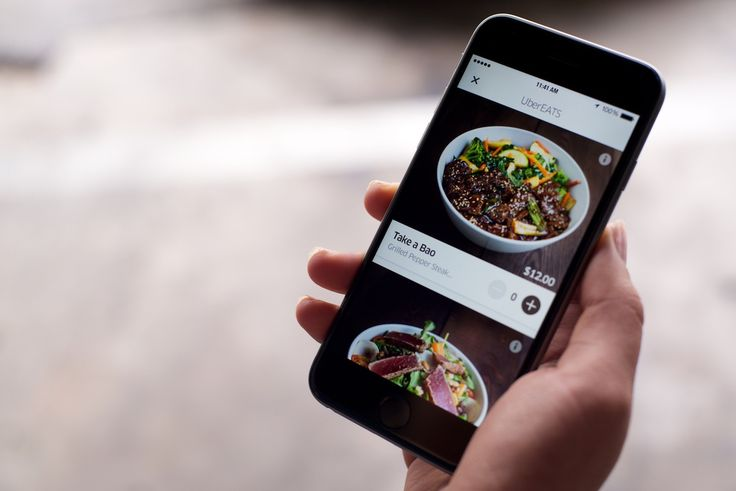 UBEREATS: Coming to a City Near You  Uber the infamous people transport app debuted its newest service UberEATS in 2014. Sooner than later UberEATS is coming to a city near you any moment now!  UberEATS is an online meal ordering and delivery platform. It partners with restaurants in dozens of cities around the world so you can order it through theUberEATS app.  UberEATS app UberEATS works with different restaurants in different cities to offer diverse cuisines including breakfast lunch…