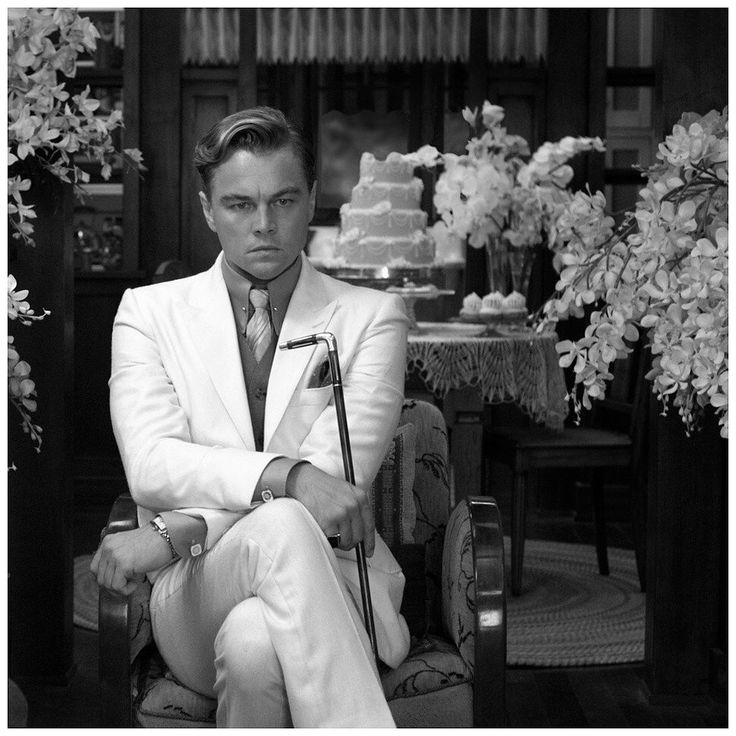 20 Best Images About The Great Gatsby Jay Gatsby On: 17 Best Images About ♥Leonardo DiCaprio♥ On Pinterest