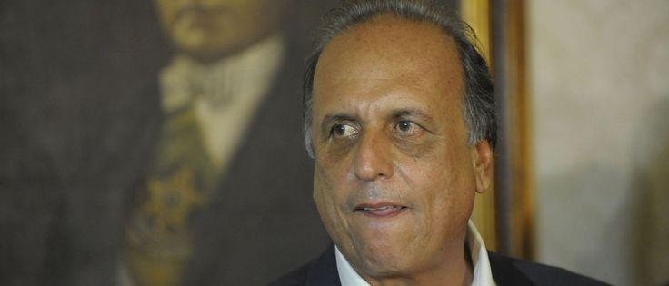 InfoNavWeb                       Informação, Notícias,Videos, Diversão, Games e Tecnologia.  : Blindado usado pelo governador Pezão é de empresa ...