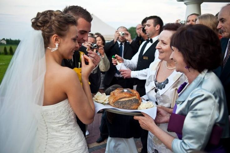 Polish Wedding Traditions Vodka Tbrb Info