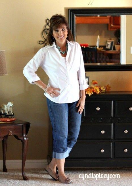 8 basic wardrobe essentials that every woman needs