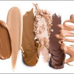 I fondotinta per il makeup hanno consistenze diverse: scegliere quella più adatta alla propria pelle dona un incarnato perfetto! #base #beautiful #beauty #concealer #cosmetic #cosmetics #crease #eyebrows #eyeliner #eyes #eyeshadow #fashion #foundation #glitter #gloss #glue #lash #lashes #lip #lips #lipstick #makeup #mascara #palettes #powder #primers #TagsForLikes #tar #TFLers