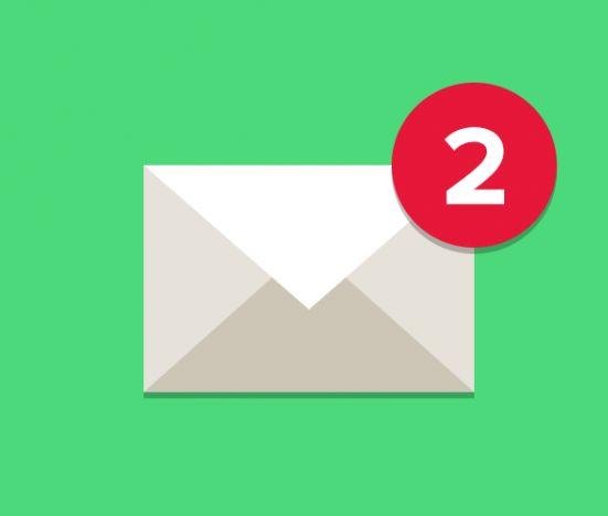 Email Marketing - Con qué frecuencia deberías enviar tus newsletters